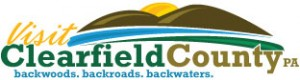 clearfield-county-logo