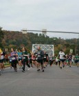 Pumpkin Run 5K - October 11th