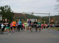 2013 Race Photos