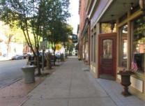 Town Shots